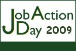 JobActionDay2009Logo (2)