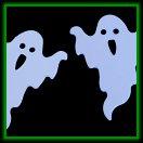 Ghosts_DSC2516