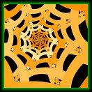 Digital_spider_cobweb_2010