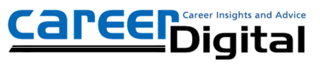 CareerDigitallogo