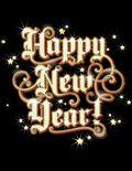 Happy.new.year