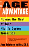 Age advantage book