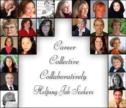 Career-Collective-original-small